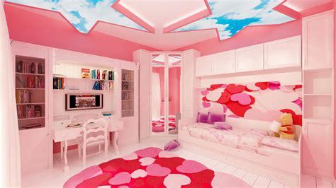 letto a baldacchino bambina 9 proposte per arredare la stanza da letto dei bambini