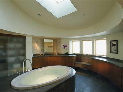 bathrooms on finance green bathroom remodeling wisconsin madison remodel