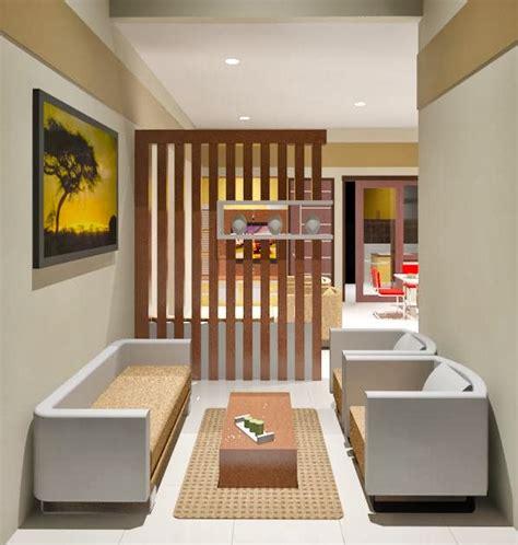 desain dapur plus ruang makan minimalis gambar ruang tamu minimalis 3 desain rumah moderen