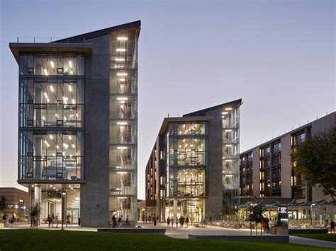 university of washington graduate housing university of california san diego mesa nueva graduate and professional student