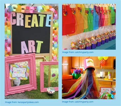 themes for a girl slumber party sleepover party ideas slumber party ideas at birthday in