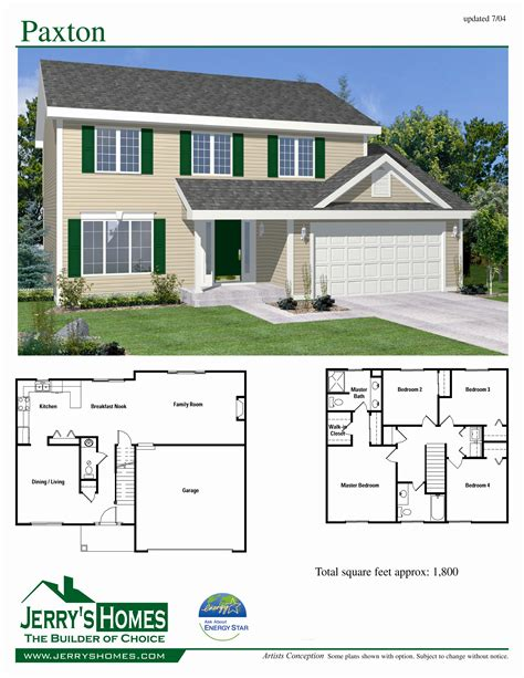 Two Bedroom Two Bathroom House Plans two bedroom two bath house plans bedroom at real estate