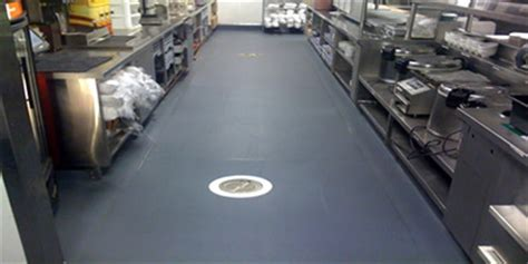 Commercial Vinyl Solutions, LLC