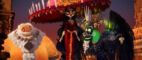 coco vs book of life coco vs the book of life an animated film comparison by
