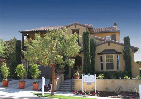 Houses For Sale Pacifica by Sea Country San Juan Capistrano Cities Real Estate
