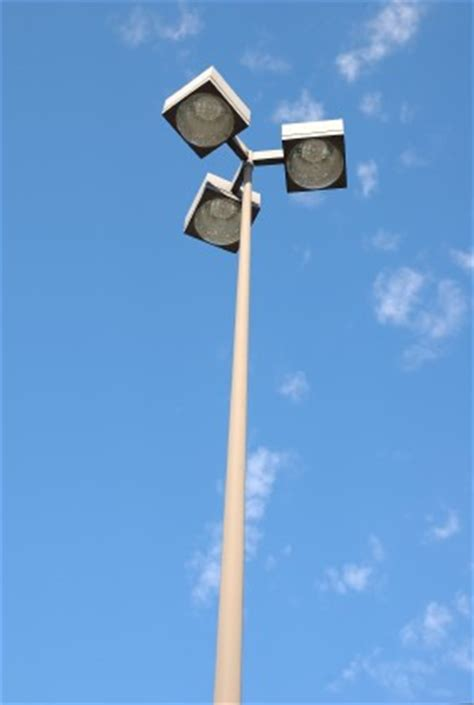 Commercial Parking Lot Light Fixtures Parking Lot Lighting Fixtures Solar Powered Traffic Lights In Lahore Outdoor Lighting American