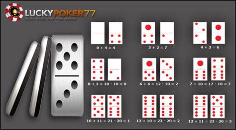 luckypokerco informasi agen idn poker  top
