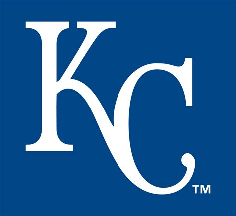 icon design kansas city kansas city royals logo png transparent svg vector