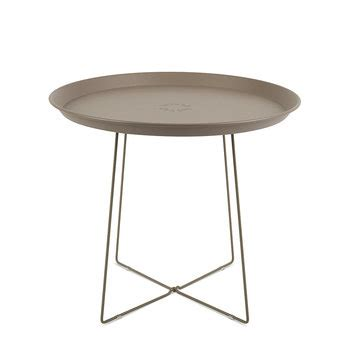 shop side table with removable tray side tables modern contemporary furniture amara