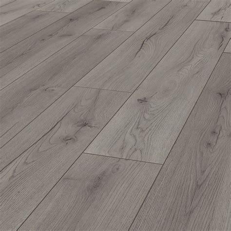 Grey Bathroom Laminate Flooring The 25 Best Grey Laminate Flooring Ideas On