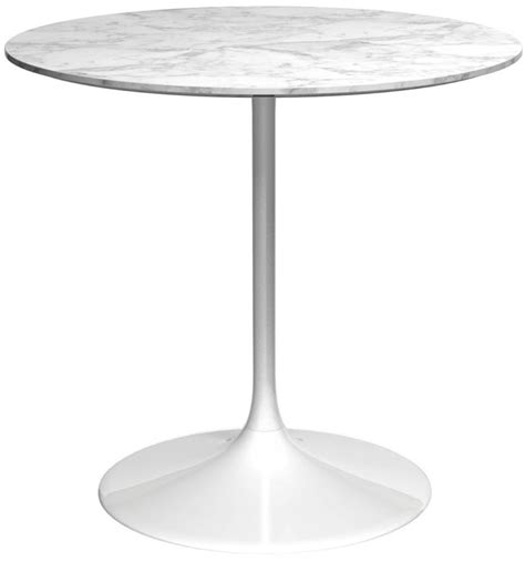 small white marble dining table product 26849 breathtaking white marble top dining table 1