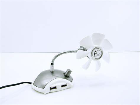 desk fan with usb connection arctic breeze pro iocrest mini usb fan comparison