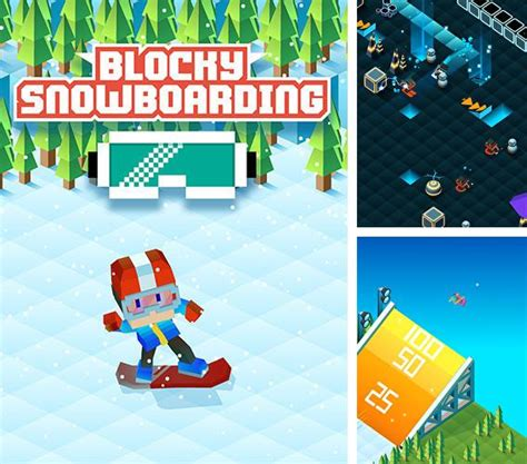blocky roads full version download android android sports games free download