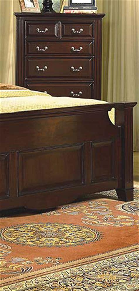 drayton hall bedroom set new classic drayton hall 6 drawer chest dallas tx
