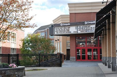 West Hartford Ct Property Records West Hartford Ct Eileen Realtor 174 Berkshire Hathaway