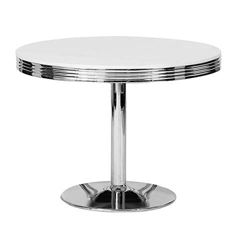 table marbre conforama table blanche conforama cheap cuisine conforama table tv