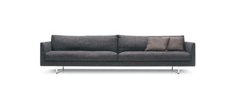 montis sofa axel preis montis sofa gerard den berg ringo three seat sofa for