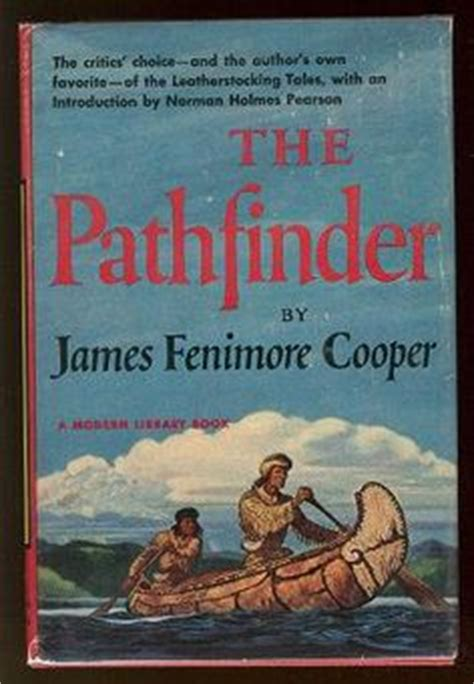 the lake gun fenimore cooper books 1000 images about fenimore cooper on