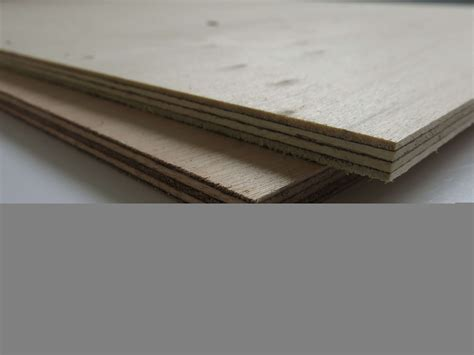 materials in woodworking plywood material for laser cutting