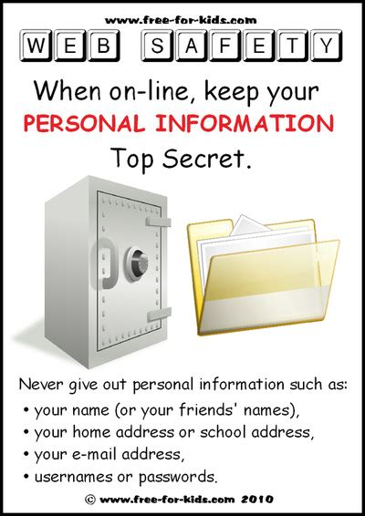 Tuesdays Tech Tip Keep Your Secrets Safe With Freeware by Poster Project Center Sylvester Schoolinformation Technology