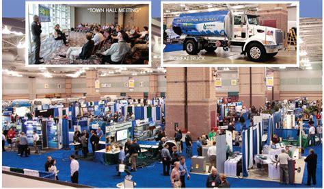 indoor comfort marketing article bioheat in atlantic city 1 indoor comfort