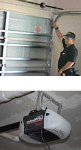 Garage Door Repair Antioch Ca Antioch S Original Low Cost Garage Door Repair 925 281 4620 Same Day Garage Door Repair