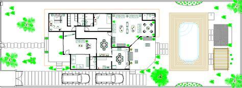 que es layout de planta asm design interiores planta de layout