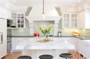 u shaped kitchens with islands u shaped kitchen with island transitional kitchen