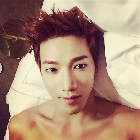 Jun K 80 best jun k images on jun k ps and instagram