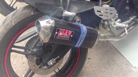 Muffler Termignoni For Yamaha Xabre Or R15 r15 yoshimura exhaust