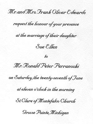 best wedding invitation email for office colleagues sle wedding invitation letter to colleagues matik for