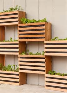 How To Create A Vertical Garden How To Make Diy Vertical Garden In Limited Space