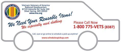 Furniture Donation Pick Up San Diego san diego furniture donation pick up affordable offering