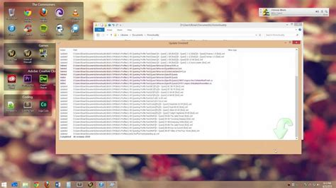 honorbuddy removal guide how to uninstall xxfilename honorbuddy how to install and use tortoisesvn youtube
