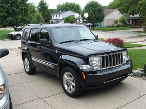 2019 Jeep Manual Transmission by 2006 Jeep Liberty Manual Transmission Problems Jeep