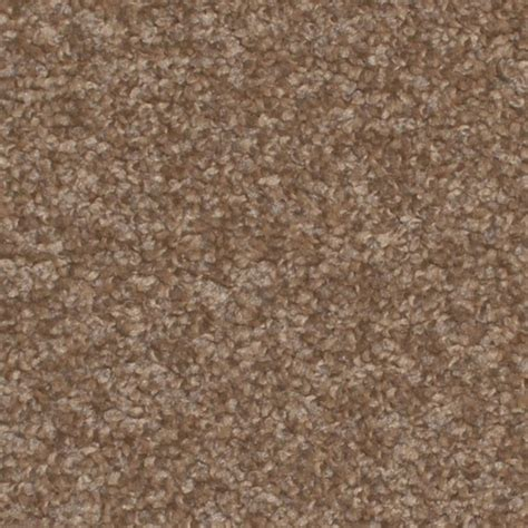Rug On Beige Carpet by 800 Beige Lava Carpet 163 163 163 S 800 Beige Lava