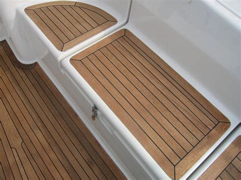 longest lasting boat bottom paint teak srq marine services llc
