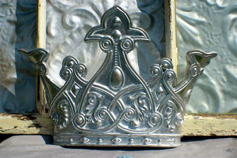 king crown home living decor housewares royalty crown