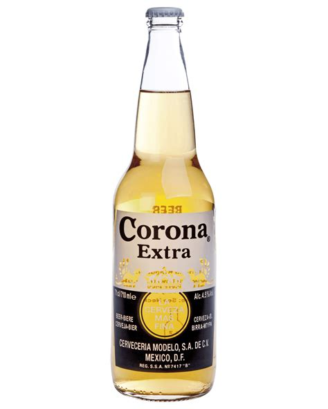 corona light vs extra corona beer bottle png www imgkid com the image kid