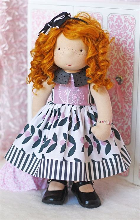 Boneka Rabbit Shabbychic Krem 17 best images about and doll clothing on country picnic mice and toile