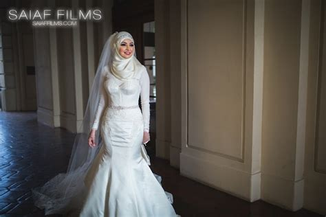 1000 images about hijab tutorial on pinterest polos 1000 images about hijab on weding on pinterest hijabs