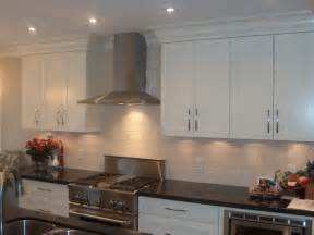 Bright White Kitchen Cabinets by Wood Shaker Cabinets Beach Best Home Decoration World Class