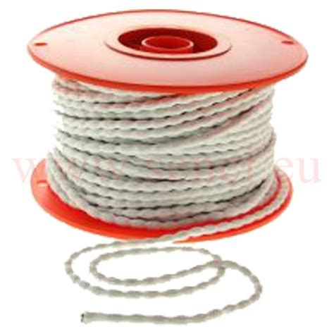 gardinenband zum kleben gardinen bleiband leicht 50m rolle