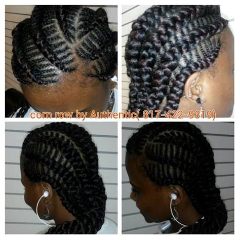 invisible cornrows hairstyles pics for gt invisible cornrow braid styles