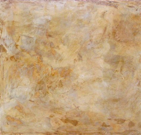 venetian plaster polished plaster stucco vasari plaster products eclectic paint