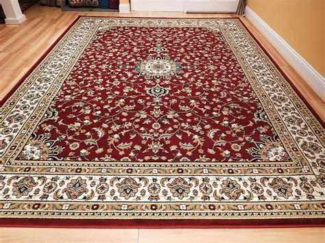 used rug prices discount area rugs denver gallery of discount area rugs near me area rug bedroom looking