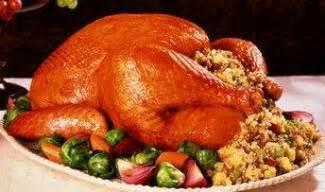 how to make stuffed turkey for thanksgiving stuffing or dressing how thanksgiving reminds us of