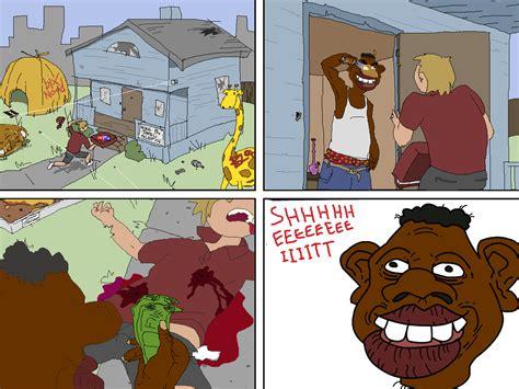 Sheit Meme - is the sheeeeeeeit nigger an emote yet f169bbs