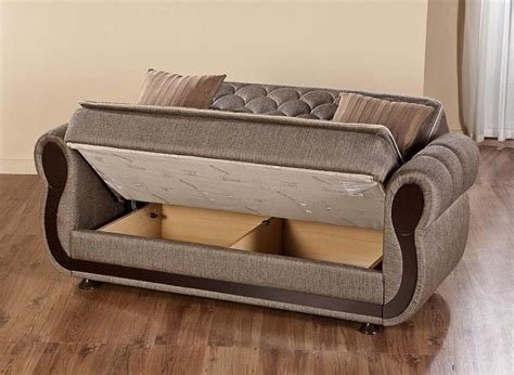 armchair bed argos inflatable sofa bed argos inflatable sofa bed argos la