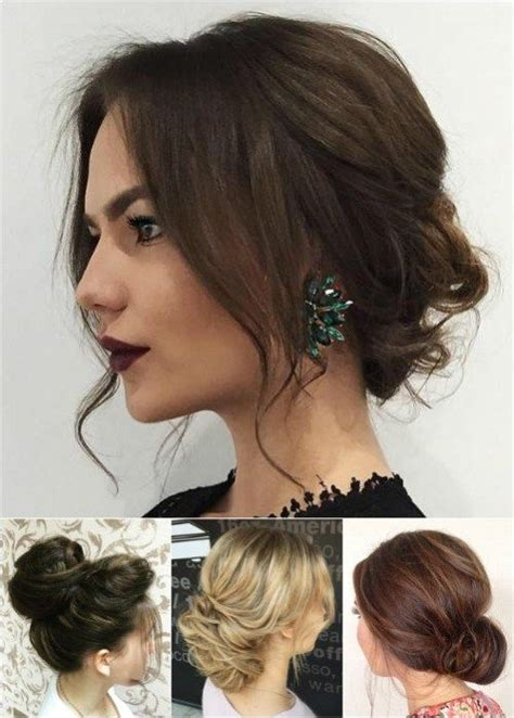 Hairstyles For An 1000 ideas about updo hairstyle on hairstyles